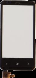фото Тачскрин для HTC 7 Pro