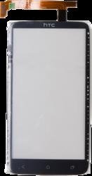 фото Тачскрин для HTC One X