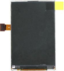 фото Дисплей для LG P698 Optimus Link Dual Sim