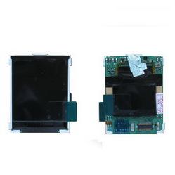 фото Дисплей для LG C3600