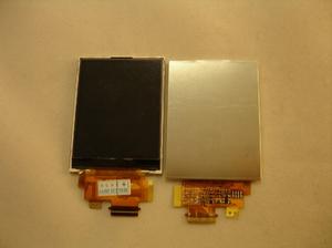 фото Дисплей для LG KF310