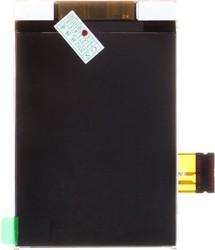 фото Дисплей для LG T500