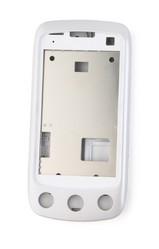 фото Корпус для LG GS500