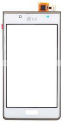 фото Тачскрин для LG Optimus L7
