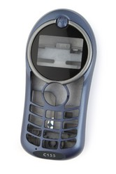 фото Корпус для Motorola C155
