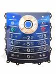 фото Клавиатура для Motorola L7e