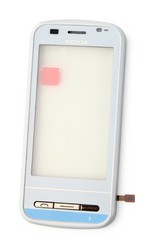 фото Тачскрин для Nokia C6-01