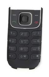 фото Клавиатура для Nokia 3710 Fold