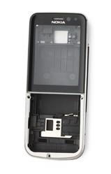 фото Корпус для Nokia 6730 Classic