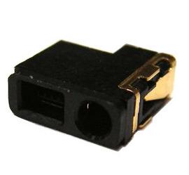 фото Разъем (коннектор) зарядки для Nokia 5630 XpressMusic