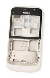 фото Корпус для Nokia E5