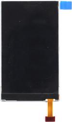фото Дисплей для Nokia Asha 308