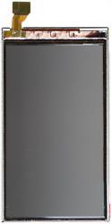 фото Дисплей для Nokia C6-01 ORIGINAL
