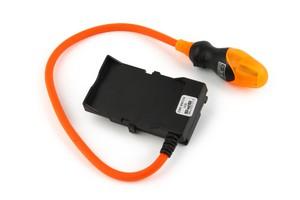 фото Дата кабель для программатора Nokia 1110