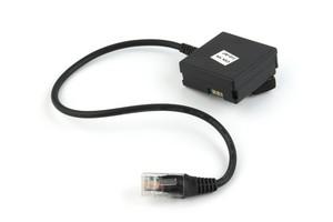 Дата кабель для программатора Nokia N93 SotMarket.ru 140.000