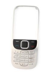 фото Клавиатура для Nokia 5630 XpressMusic