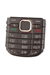 фото Клавиатура для Nokia 6720 Classic