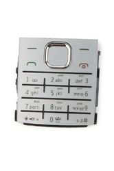 фото Клавиатура для Nokia X2