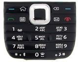 фото Клавиатура для Nokia E75