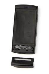 фото Корпус для Nokia 5250