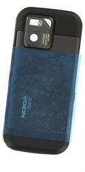 фото Корпус для Nokia N97 (под оригинал)