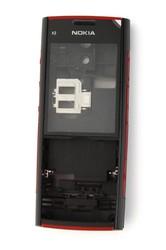 фото Корпус для Nokia X2