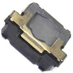 фото Кнопка включения/выключения для Nokia 5320 XpressMusic
