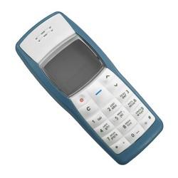 фото Корпус для Nokia 1101