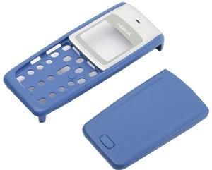 фото Корпус для Nokia 1110