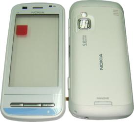 фото Корпус для Nokia C6