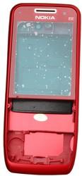 фото Корпус для Nokia E52