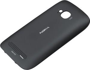 фото Корпус для Nokia Lumia 710