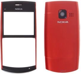 фото Корпус для Nokia X2-01 (средняя часть)