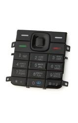 фото Клавиатура для Nokia 5310 XpressMusic