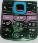 фото Клавиатура для Nokia 5320 XpressMusic