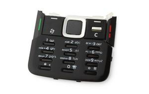 фото Клавиатура для Nokia N82