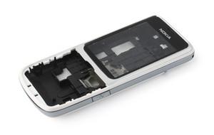 фото Корпус для Nokia 2710 Navigation Edition