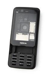 фото Корпус для Nokia N82