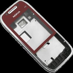 фото Корпус для Nokia E75
