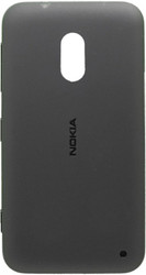 фото Корпус для Nokia Lumia 620 ORIGINAL