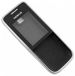 фото Корпус для Nokia 2680 Classic ORIGINAL