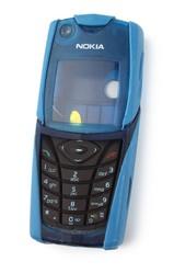Фото корпуса для Nokia 5140
