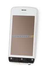 фото Дисплей для Samsung S7070 Diva