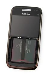 фото Корпус для Nokia E72