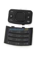 Клавиатура для Nokia 6700 Slide SotMarket.ru 530.000