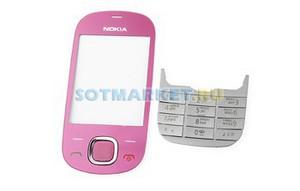 фото Клавиатура для Nokia 7230