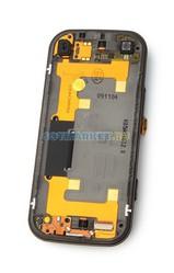 фото Раздвижной механизм для Nokia N97 mini в сборе