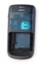 фото Корпус для Nokia C3-00
