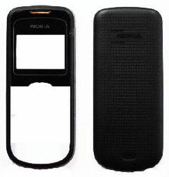 Фото панельки для Nokia 1202