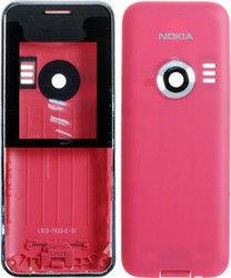 фото Панельки для Nokia 3500 Classic